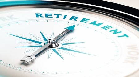 how do i save for retirement?